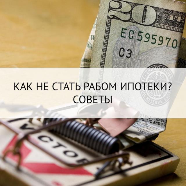 Имеет ли право индивидуальный предприниматель нанимать работников в беларуси